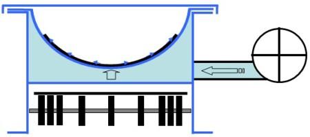 pagina_afbeeldingen/Air_supported_Belt_Conveyors_and_Bulk_Handling_Systems.jpg